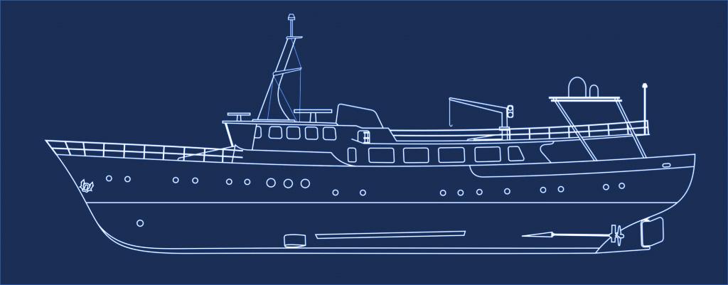 barco-esquema